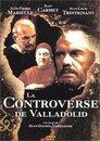 Die Kontroverse von Valladolid