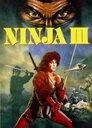 Die Herrschaft der Ninja