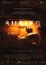 Buried - Lebendig begraben