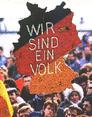 Herbst 1989: Wie die Mauer wirklich fiel