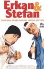 Erkan & Stefan