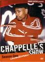 Chappelle's Show > Staffel 1