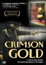 Crimson Gold - Blutrotes Gold