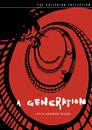 Eine Generation