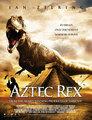 Aztec Rex – Bestie aus der Urzeit