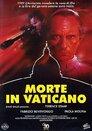 Das Vatikankomplott