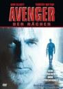 Avenger - Der Rächer