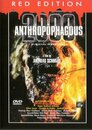Anthropophagous 2000