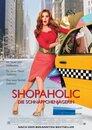 Shopaholic − Die Schnäppchenjägerin