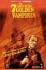 Die sieben goldenen Vampire
