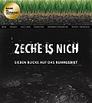 Zeche is nich – Sieben Blicke auf das Ruhrgebiet 2010