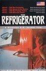 Der Kühlschrank - eiskalt, böse und gemein