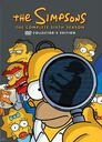 The Simpsons > Who Shot Mr. Burns?: Part 1