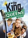 King Of Queens > Die Klette