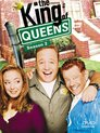 The King of Queens > Block Buster