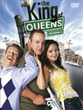 King Of Queens > The King of Sandwich