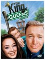 King Of Queens > Hokuspokus, unsichtbar