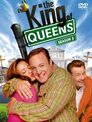 The King of Queens > Steve Moscow