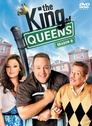 King Of Queens > Gelb vor Neid