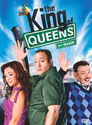King Of Queens > Mut zur Dummheit