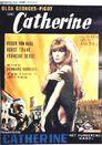 Catherine - Abenteuer und Leidenschaft im sinnesfrohen Paris