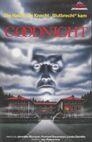 Goodnight - Die Nacht, als Knecht Blutbrecht kam