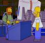 Die Simpsons > Das verlockende Angebot