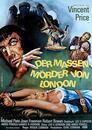 Der Massenmörder von London