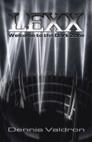 Lexx > Staffel 1