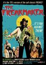 Das Labor des Grauens - The Freakmaker