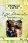 Rosamunde Pilcher: Stürmische Begegnung