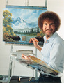 The Joy of Painting > Season 2