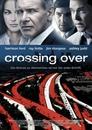 Crossing Over - Der Traum von Amerika