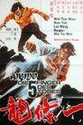 Aikido - Die 5 Finger des Todes