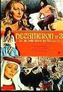 Il decameron No. 3 - Le più belle donne del Boccaccio