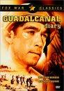 Guadalkanal - Die Hölle im Pazifik