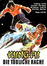 Kung Fu - Die tödliche Rache
