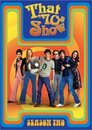 That '70s Show > You Can't Always Get What You Want