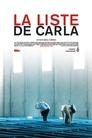 Carlas Liste