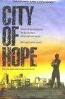 Stadt der Hoffnung