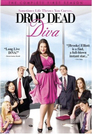 Drop Dead Diva > Staffel 1