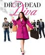 Drop Dead Diva > Staffel 2