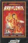 L'eroe di Babilonia