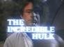 The Incredible Hulk > Season 1