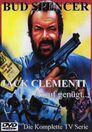 Jack Clementi - Anruf genügt > Staffel 1