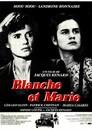 Blanche und Marie