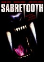 Sabertooth - Angriff des Säbelzahntigers