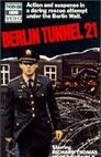 Berlin Tunnel 21