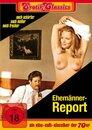 Ehemänner-Report