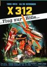 X312 - Flug zur Hölle